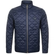 Product Image for Barbour International Gear Jacket Navy