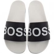 Product Image for BOSS Bay Sliders White
