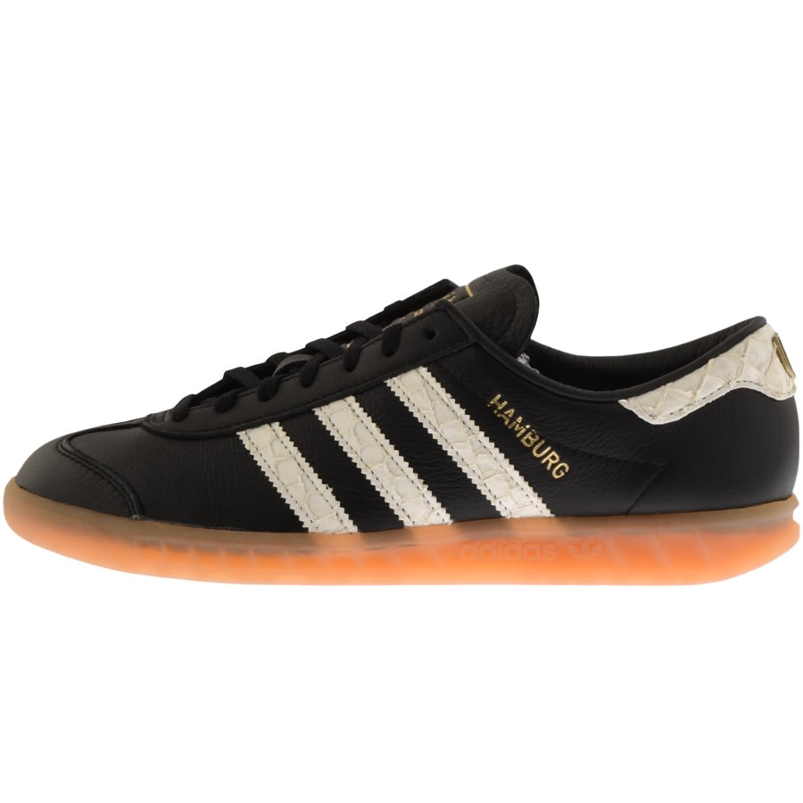 adidas kick trainers 1980 cheap online