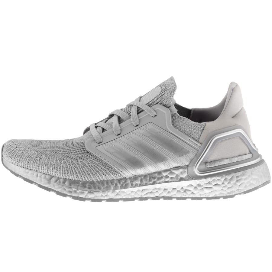 adidas Originals Ultraboost 20 Trainers