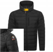 Product Image for Parajumpers Last Minute Jacket Black