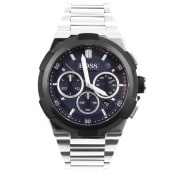 Product Image for HUGO BOSS Black 1513359 Supernova Watch