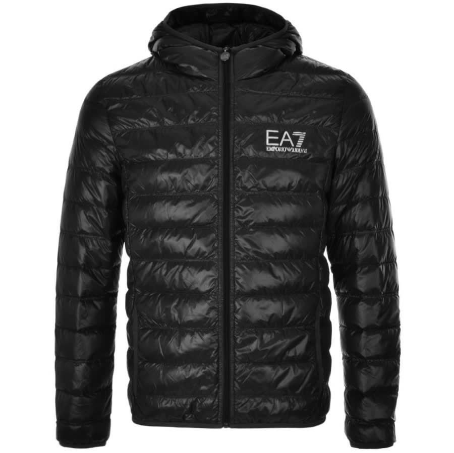 best selection of select for official buy EA7 Emporio Armani | Mens EA7 Tracksuits | Mainline Menswear