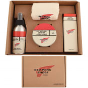 Product Image for Red Wing Leather Clean Kit Whte