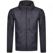 Product Image for Helly Hansen Hooded Jacket Grey