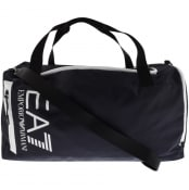 Product Image for EA7 Emporio Armani Gym Bag Navy