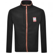 Product Image for adidas Originals Adiplore Track Top Black