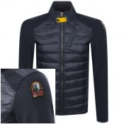 Product Image for Parajumpers Jayden Jacket Blue