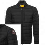 Product Image for Parajumpers Ugo Jacket Black