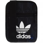 Product Image for adidas Originals Monogram Festival Bag Black