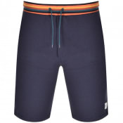 Product Image for PS By Paul Smith Sweat Shorts Navy