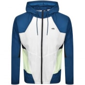 Product Image for Nike Windrunner Jacket Blue