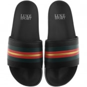 Product Image for Luke 1977 Kellis Sliders Black