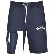 Product Image for BOSS Headlo Shorts Navy