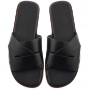 Product Image for Sweeney Balkholme Flip Flop Sandals Navy