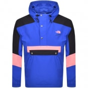 Product Image for The North Face 92 Extreme Wind Anorak Blue