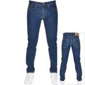 Product Image for PRPS Windsor Candy Comfort Windsor Jeans Navy
