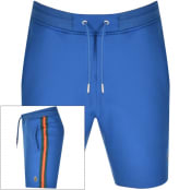 Product Image for Luke 1977 Tyson Shorts Blue