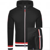 Product Image for Rossignol Corentin Sweat Jacket Black