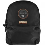 Product Image for Napapijri Voyage Backpack Black