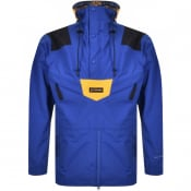 Product Image for Columbia Monashee Pullover Jacket Blue