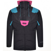 Product Image for Columbia Monashee Pullover Jacket Black