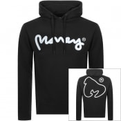 Product Image for Money Pastel Sig Ape Pullover Hoodie Black
