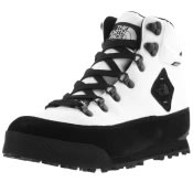 Product Image for The North Face Back To Berkeley Boots White