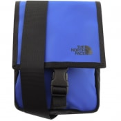 Product Image for The North Face Bardu Bag Blue
