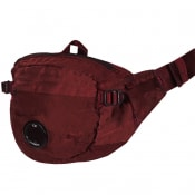 Product Image for CP Company Goggle Waist Bag Red