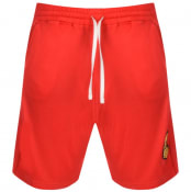 Product Image for Vivienne Westwood Action Man Shorts Red