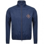 Product Image for Barbour Beacon Dale Casual Jacket Navy