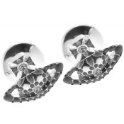 Product Image for Vivienne Westwood Gabriella Cufflinks