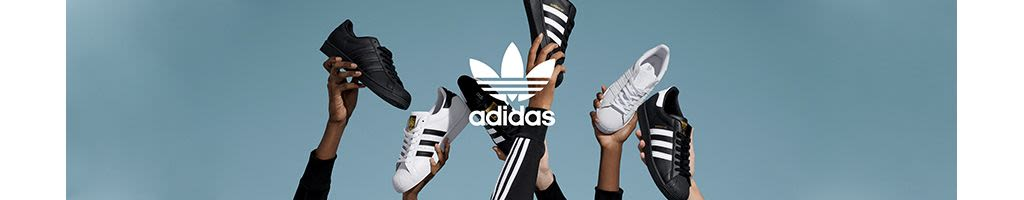 adidas classic trainers mens