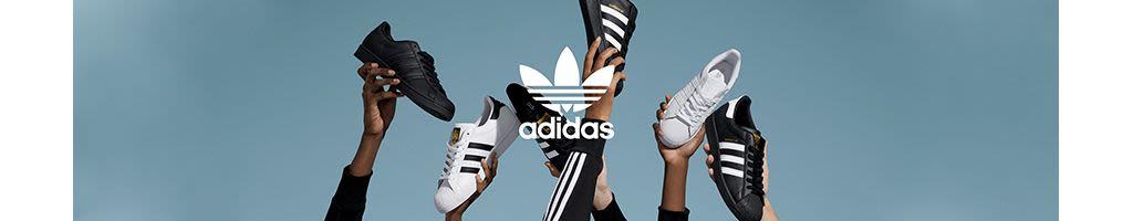 adidas trainers originals sale